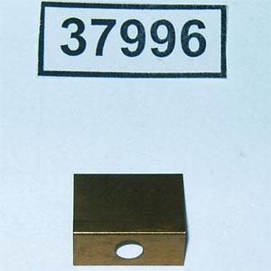 Замыкатель цепи для Microbar