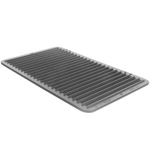 Решетка для гриля для пароконвектомата, 325х530мм, антипригарное покрытие TriLax®