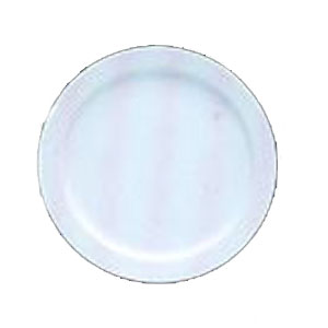 Тарелка мелкая D 20см VENUS