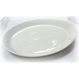 Блюдо овальное L 28 LIDYA