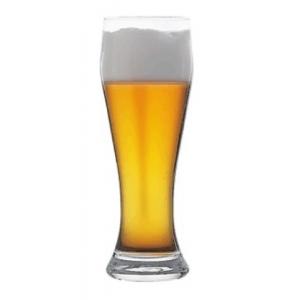 Бокал для пива 300мл ПАБ
