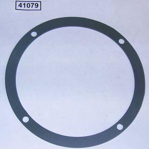 Прокладка ТЭНа нижняя для BS151011/022