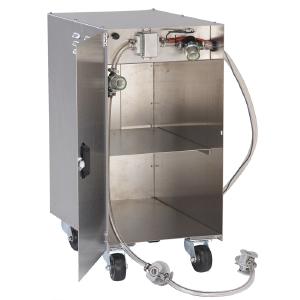 2257EX - насос-дозатор для попкорн аппарата