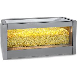 2345BS - база для витрины для попкорна