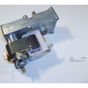 Мотор-редуктор 3684 (GF)