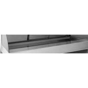 Емкость для самообслуживания для тепловых витрин EC2-72, ED2-72, ED2SYS-72, EU2SYS-72