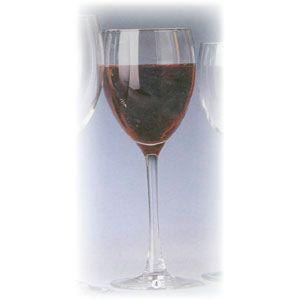 Бокал для вина 245мл SIGNATURE