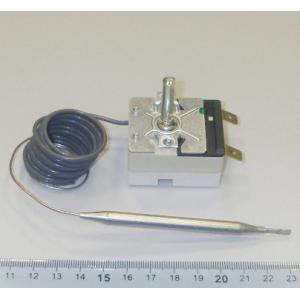 Терморегулятор 85*С для ЭМК, ЭМК-40, ПКА