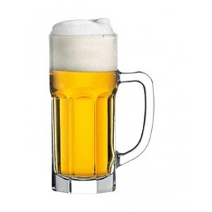 Кружка для пива 630мл CASABLANCA