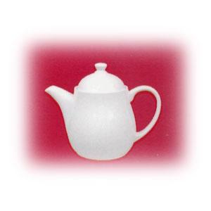 Чайник 675мл Int. SERIES