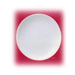 Тарелка мелкая D 19см Int. SERIES