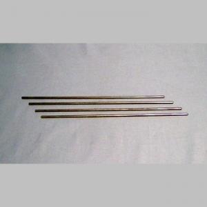 Шампур для печи-коптильни SM009, сталь, комплект 4шт.