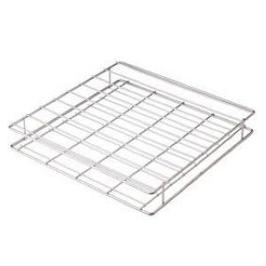 Решетка для ребрышек для печей-коптилен серии 100 и 300
