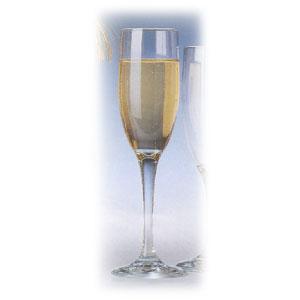 Бокал для шампанского (флюте) 177мл  EMBASSY