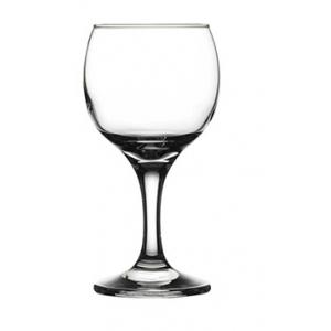 Бокал для вина 260мл BISTRO