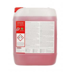 Средство моющее для ручной мойки пароконвектоматов (очиститель для гриля)  RATIONAL 10л.