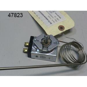 Термостат 175*С для 767-SK