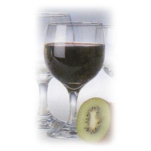 Бокал для вина 252мл  EMBASSY