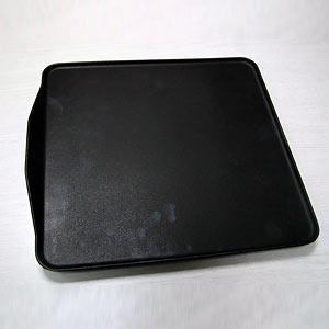 Жиросборник для печи микроволновой DS1400E, тефлон
