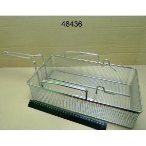 Корзина для обжарки изделий во фритюре, для 112 с AutoLift