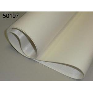 Конвейерная лента 1650х488 для SH50