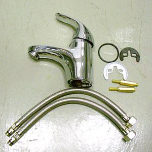 15011 (М) Смеситель для рукомойника