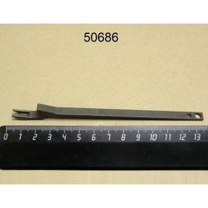Шток регулировки скоростей для 5KSM90