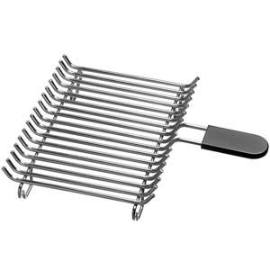 Решетка для тостера 5KTT890 на четыре тоста