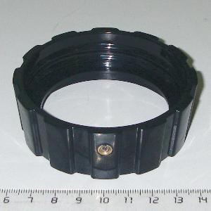 Основание стакана для 1G908/1G909, HBB908-CE