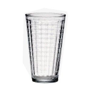 Бокал для коктейлей 296мл MURALLA, стекло