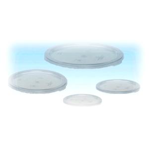 Крышка для контейнера на 5,7л и 7,6л, пластик
