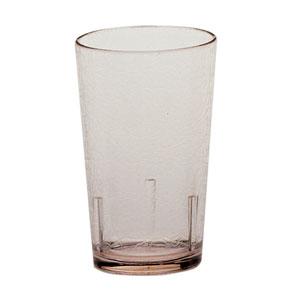 Стакан DEL MAR 237мл D 6,7см h 10,6см, пластик