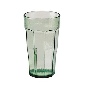 Стакан LAGUNA 355мл D 7,9см h 12,7см, пластик
