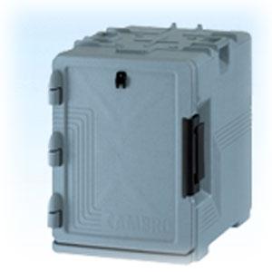 Термоконтейнер для вторых блюд L 63,5см w 46см h 63см