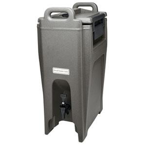 Термоконтейнер для напитков ULTRA 19,9л L 42,5см w 30см h 68см