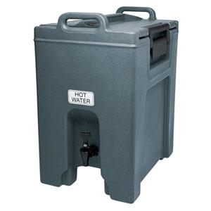 Термоконтейнер для напитков ULTRA 39,7л L 52см w 41,5см h 65,5см