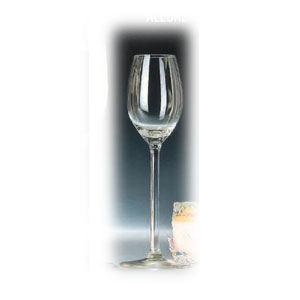 Бокал для вина  ALLURE 150мл D 7см h 21,3см
