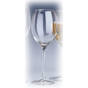 Бокал для вина PLAZA 250мл D 7,2см h 20,4см