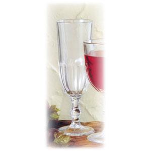 Бокал для шампанского (флюте) 160мл COUNTRY D 5,7см h 17,6см