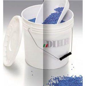 Средство моющее (гранулы) для котломоечных машин Granules 900 Plus, 9кг