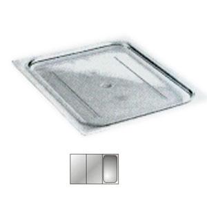 Крышка для гастроемкости GN1/3, поликарбонат