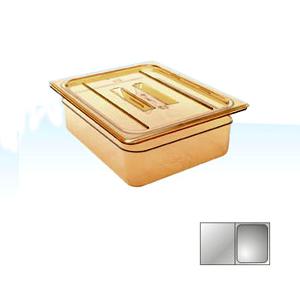 Гастроемкость GN1/2х100 H-PAN, поликарбонат