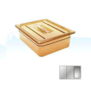 Гастроемкость GN1/3х65 H-PAN, поликарбонат