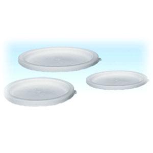 Крышка для контейнера на 1,9л и 3,8л, полиэтилен