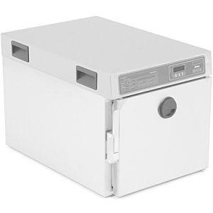 Печь электр., 1 камера, 3GN1/1 или 2GN1/1, глух.дверь, эл.упр.
