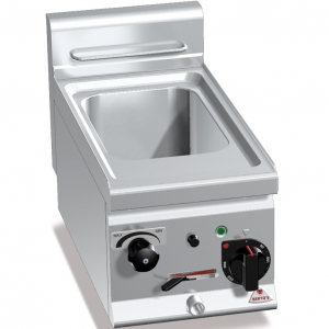 Макароноварка электрическая, 1 ванна 11л, настольная