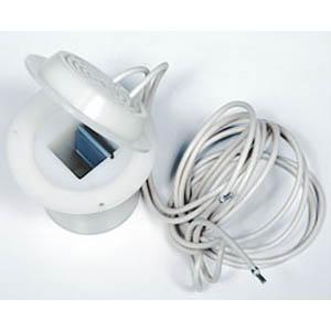 Комплект клапан и ПЭН дв. универ.(100) (Г/К)),