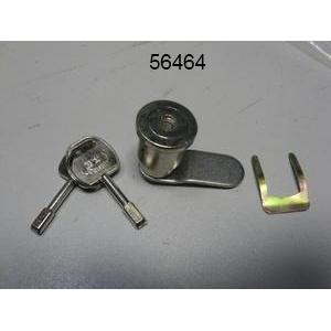 Замок с ключами BS/SC85-BC1