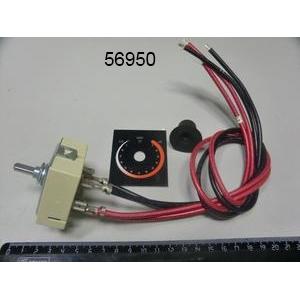 Регулятор мощности для GRAH-48