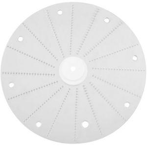 Диск-тёрка для овощерезки-куттера R211 XL, R211 XL Ultra, R301 Ultra, R402 и овощерезки CL20, CL30 Bistro, CL 40, редька, D1.3мм